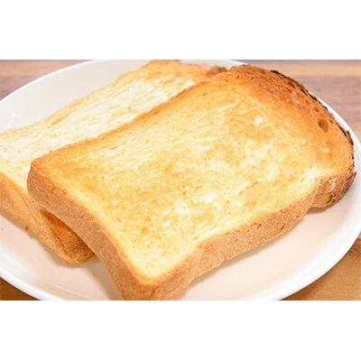 【水と混ぜるだけ】【6回セット】香美市名物国産小麦・天然酵母の酒粕食パン作成HB用パンミックス